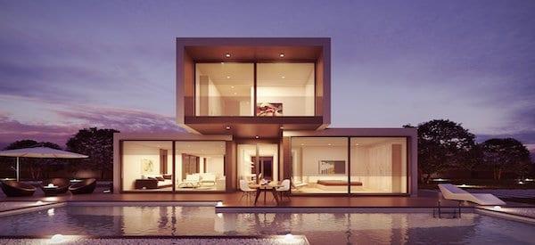 Roofing Basics