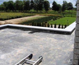 flat-roof-materials-blog-Calgary