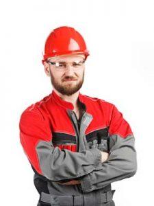 Calgary roofing company installer