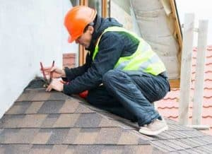 Calgary reliable roofing company
