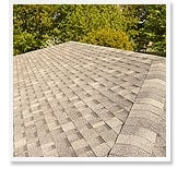 Calgary Reliable Roofing at work