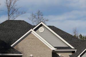 Calgary-house-roof-home-facade-shingles-roofing