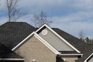 Calgary-new-house-roof-home-facade-shingles-roofing