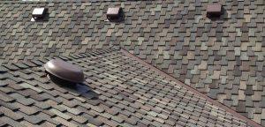 Calgary-roof-Ventilation
