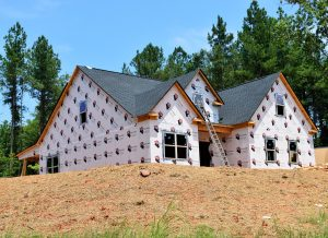 Calgary-new_home-construction-shingles