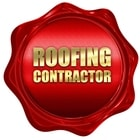 red-seal-roofing-contractor-Calgary