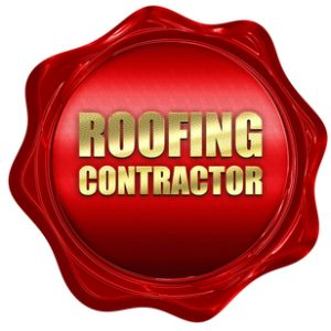 red_seal_roofing_contractor-Calgary Reliable Roofing