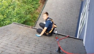 safety-harness-for-Calgary-roofer