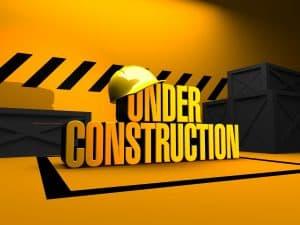 under-construction-Calgary