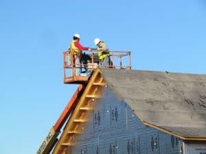 roofing 101 Calgary