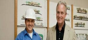 Calgary roofing contractors and plans