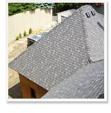 roofing-shingles-Calgary