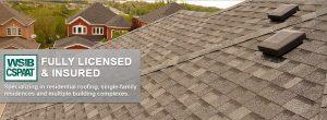 roofing-Calgary